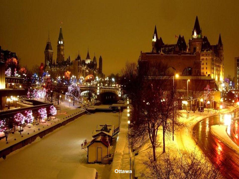 Basilique-St-Anne-de-Beaupré, Québec