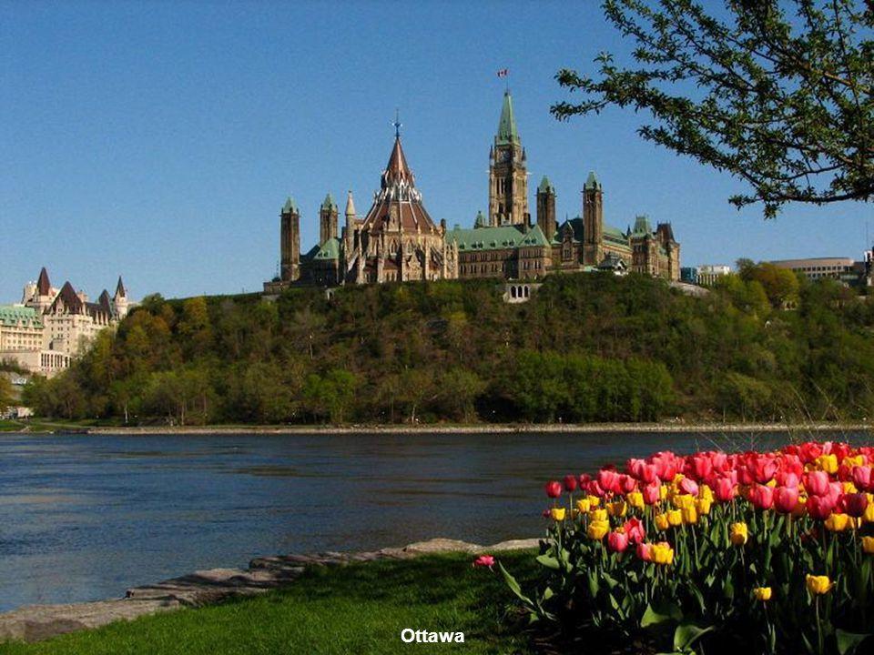 Chteau-de-Frontenac, Québec