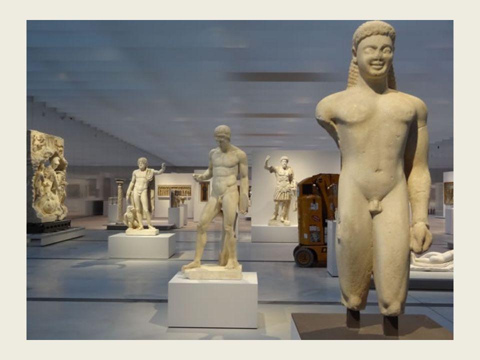 Le pharaon Psammetique II