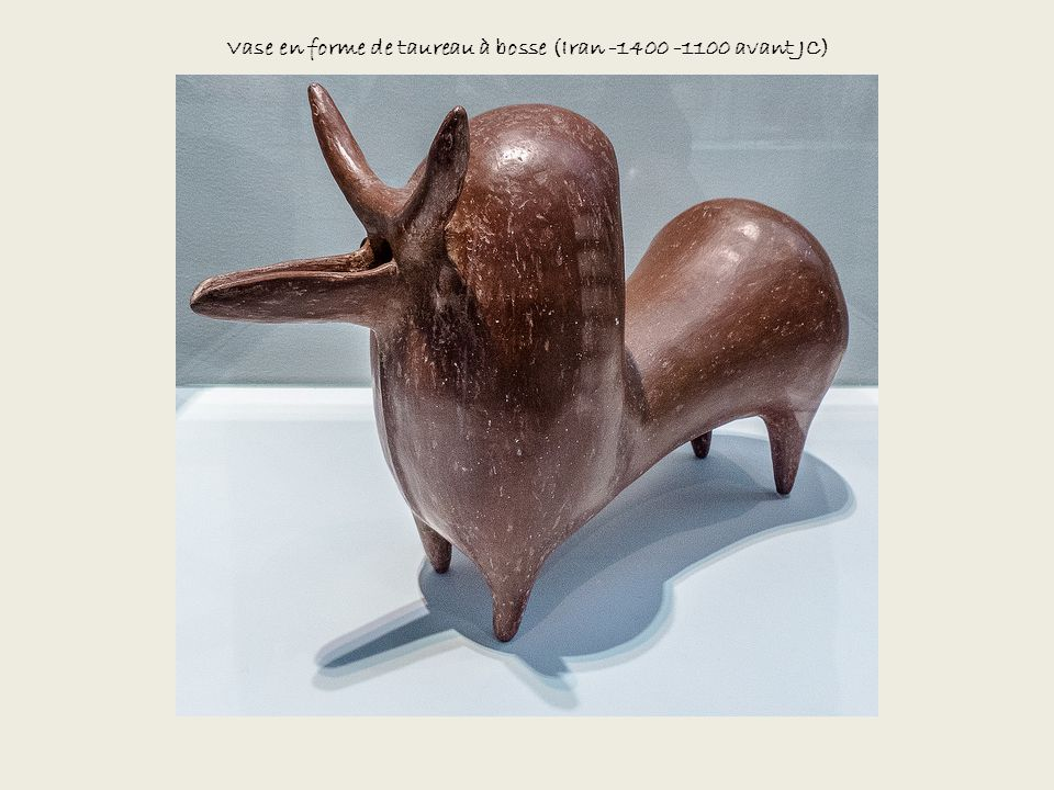 Ce fragment tête dange provient de la célèbre mosaïque du Jugement dernier. Venise vers 1050-1100