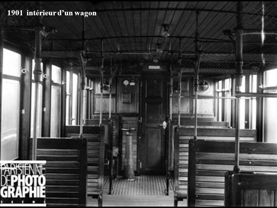1901Wagons