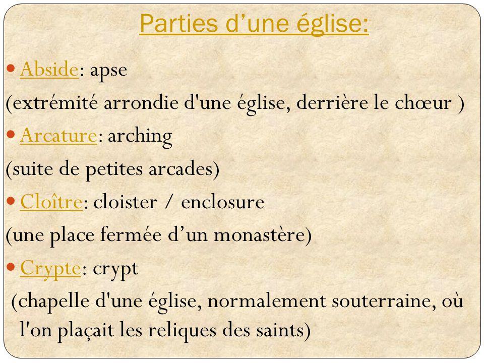 Notre-Dame dAmiens, 1220