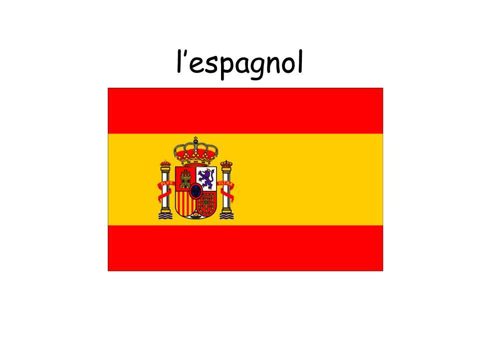 lespagnol