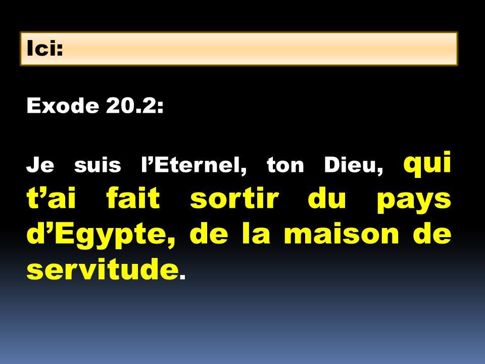 Quest ce que lEgypte Mitsrayim = « terre de dépression » siège, retranchement, rempart, forteresse Lieu de double étroitesse – Lieu dont on ne peut pas sortir.