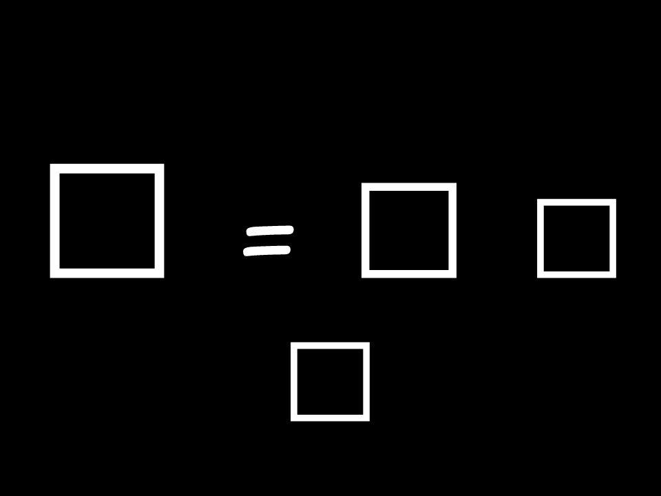 Ce document est la propriété de TEEO. Toute reproduction, même partielle est interdite. 2 E = P x t
