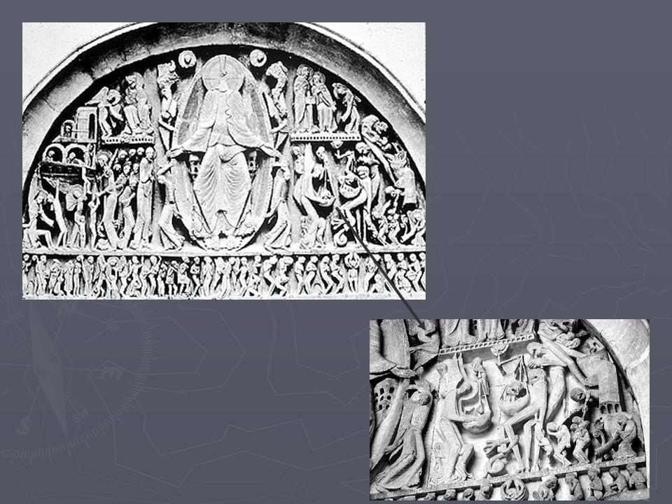 Gothique Montre davantage de relief que la sculpture romane Montre davantage de relief que la sculpture romane Figures détachées de la colonne ou du mur Figures détachées de la colonne ou du mur Formes pleines et vivantes Formes pleines et vivantes Figures devenues plus réelles mais dune humanité idéalisée Figures devenues plus réelles mais dune humanité idéalisée Toujours une tendance à lallongement Toujours une tendance à lallongement