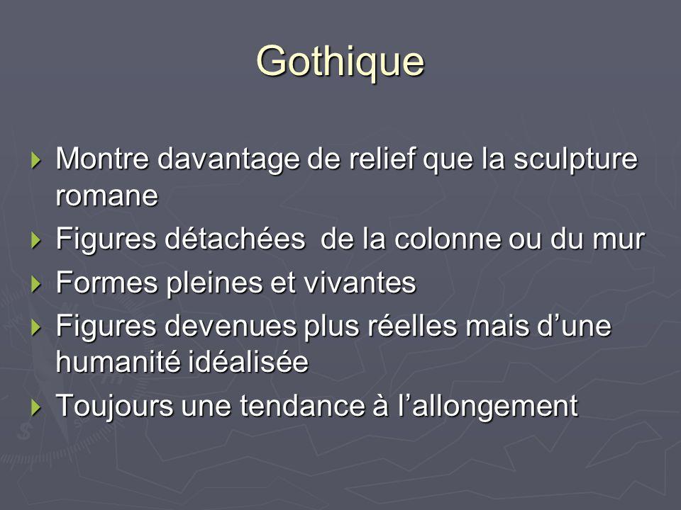 Lextase de Sainte Thérèse