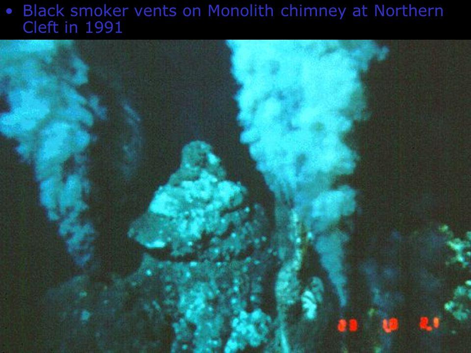 20 Fig 1-18(B) Escherichia Coli (comme Vibrio cholerae mais sans flagelle)