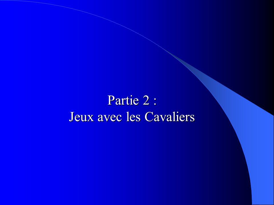 Activité proposée pour la Fête de la Science en 2006 et 2007 par Laurent Péridy Public: groupes denfants (7 à 12 ans), adultes Contexte