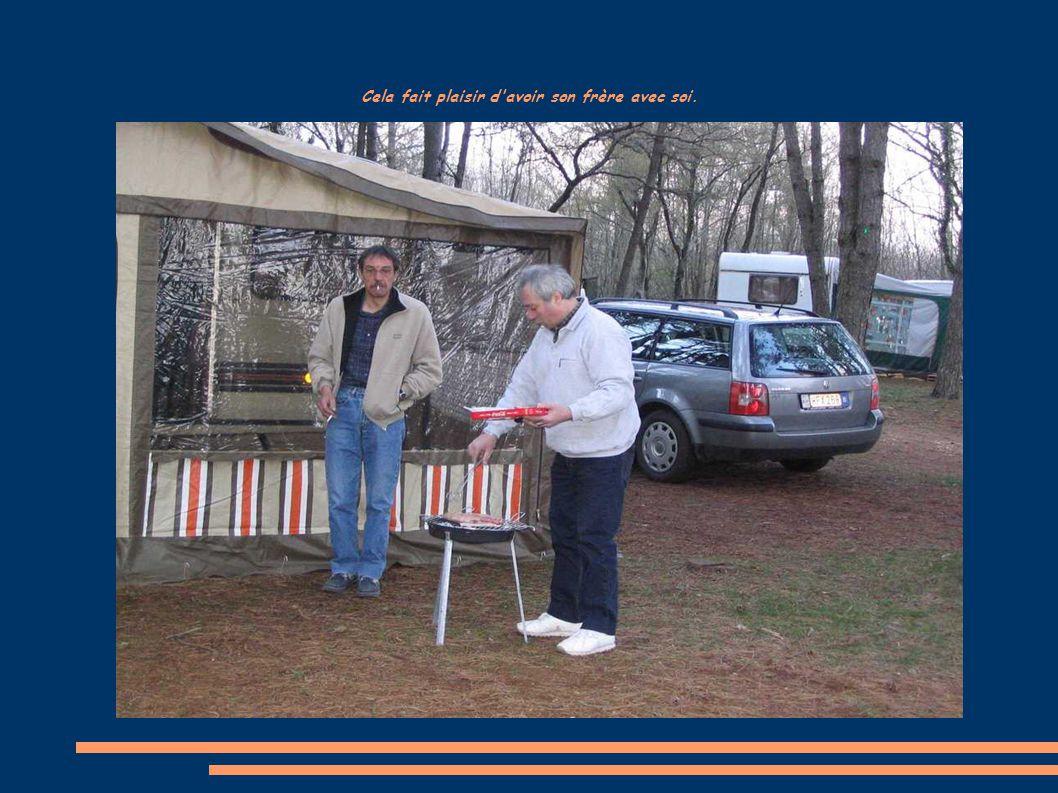 Quelques photos reçues du chef d atelier M. Penel.