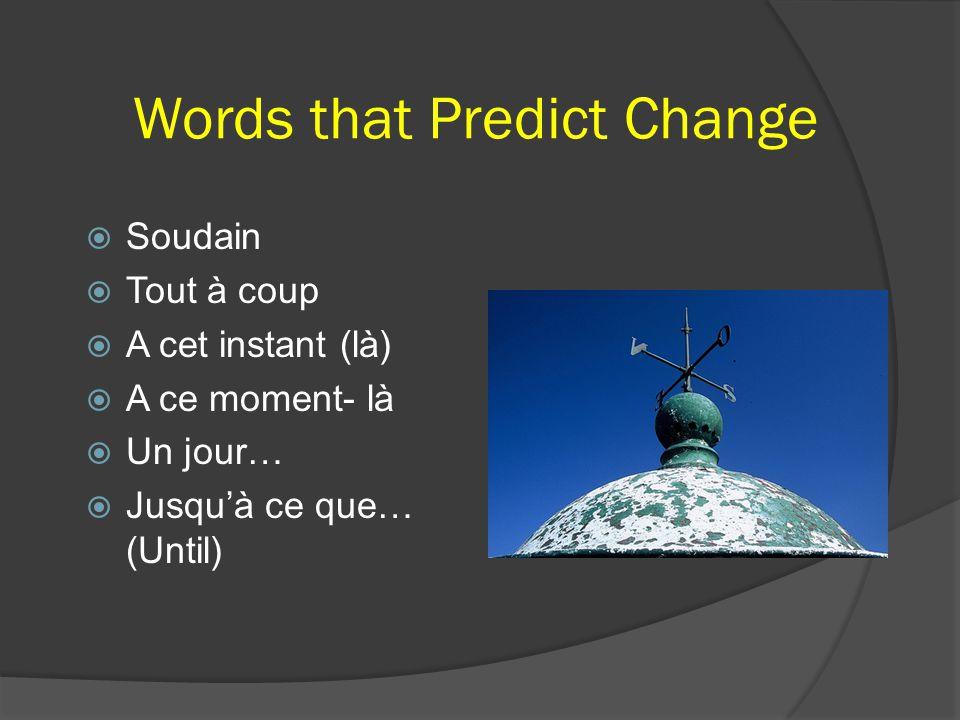 Faites le Dialogue (p. 237) Faites lexercice B Prononciation! (p. 238) Faites lexercice B et C