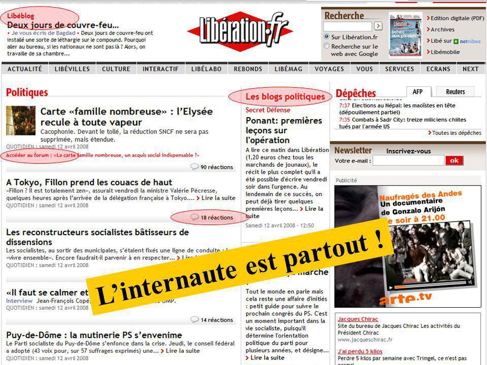 Mediadix - 26 juin 2009 Did you mean ?