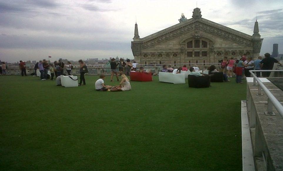 Paris-Terrasse-gazon-synthetique