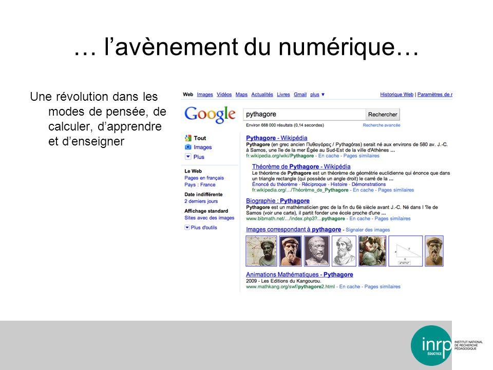 La formation des enseignants Pairform@nce http://pairformance.education.fr/http://pairformance.education.fr/ Un exemple de parcours de formation :