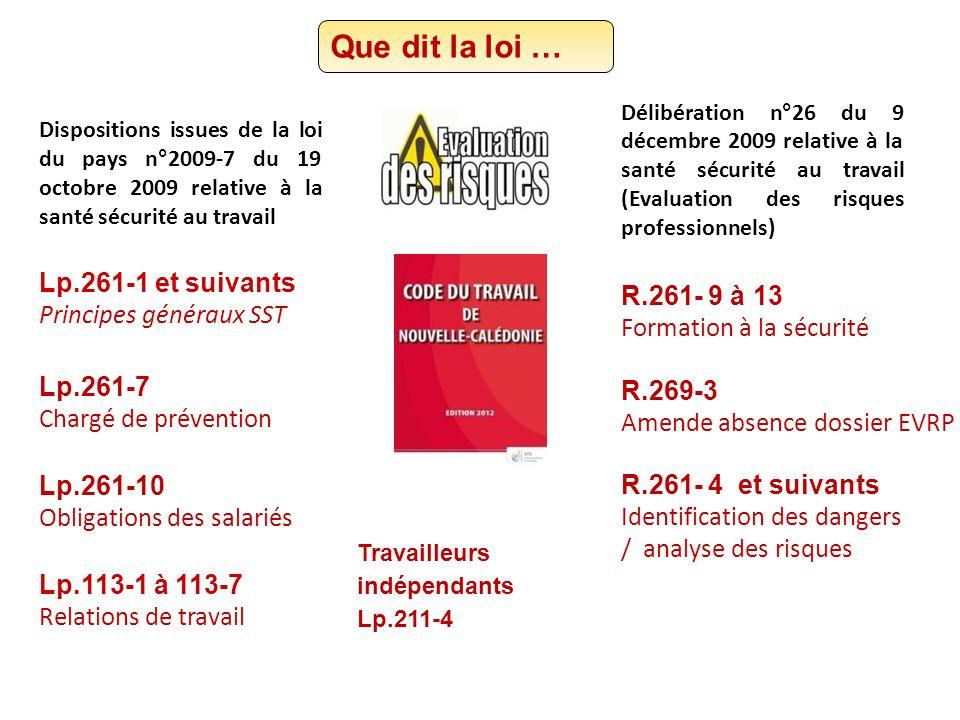 69 Accompagnement santé sécurité des entreprises DTE