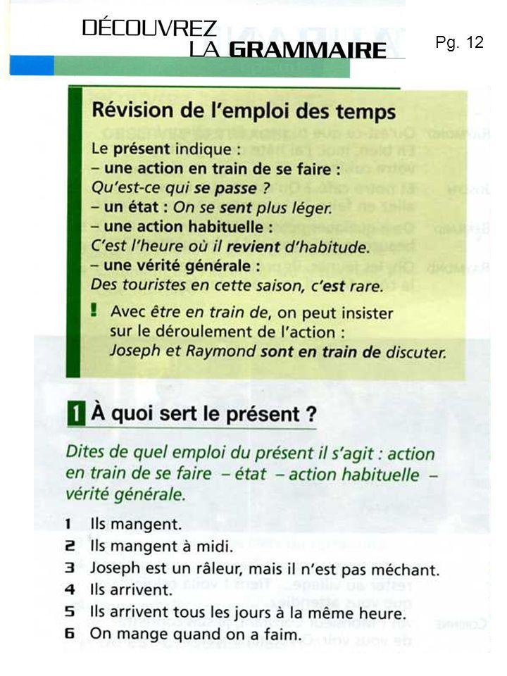Pg. 12