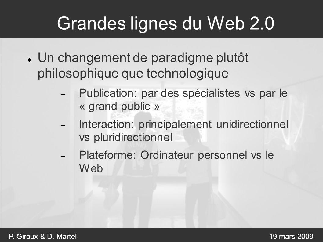 P. Giroux & D.