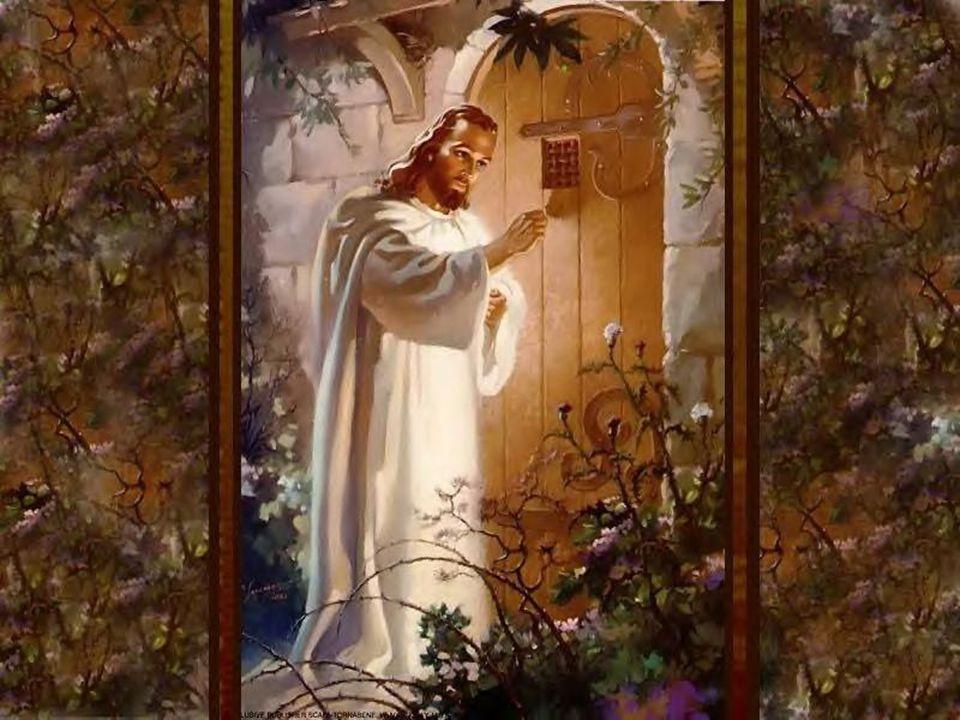 Seigneur guéris moi de mes peurs Viens éclairer mes nuits de noirceurs