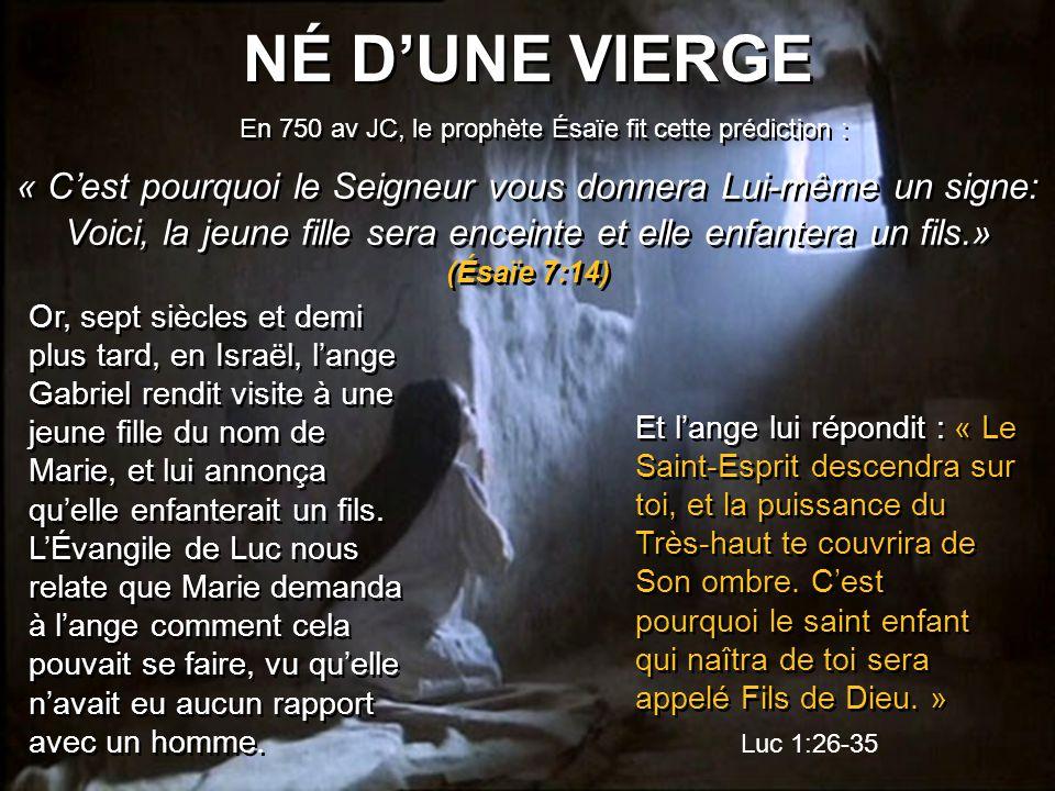 FERMETURE DU PORCHE ORIENTAL FERMETURE DU PORCHE ORIENTAL PROPHÉTIE: « Lhomme me ramena au porche extérieur situé à lest du sanctuaire.