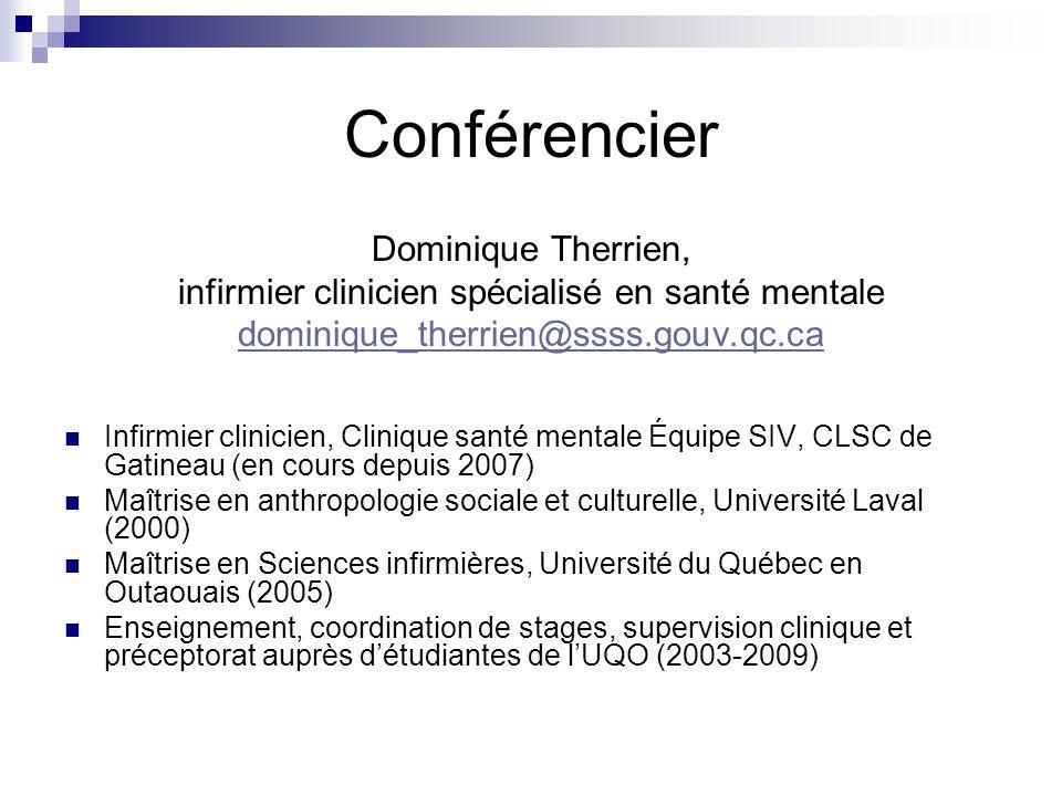 Présentation de loutil pédagogique Intervention éducative axée sur lenseignement dhabiletés de pensée critique (Therrien, 2003)