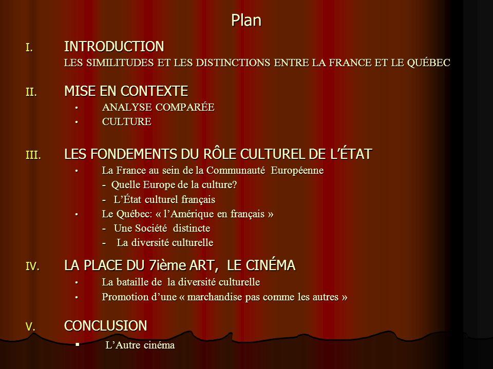 PRODUCTION ET DIFFUSION DE FILMS FRANÇAIS 204 films de long métrage produits dont 84 % d initiative française (c est-à-dire produits et financés intégralement ou majoritairement par des partenaires français).