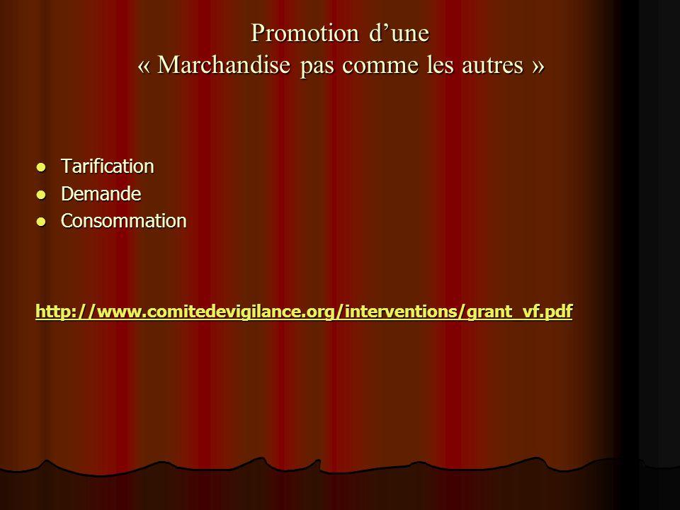 PRODUCTION ET DIFFUSION DE FILMS FRANÇAIS 204 films de long métrage produits dont 84 % d'initiative française (c'est-à-dire produits et financés intég