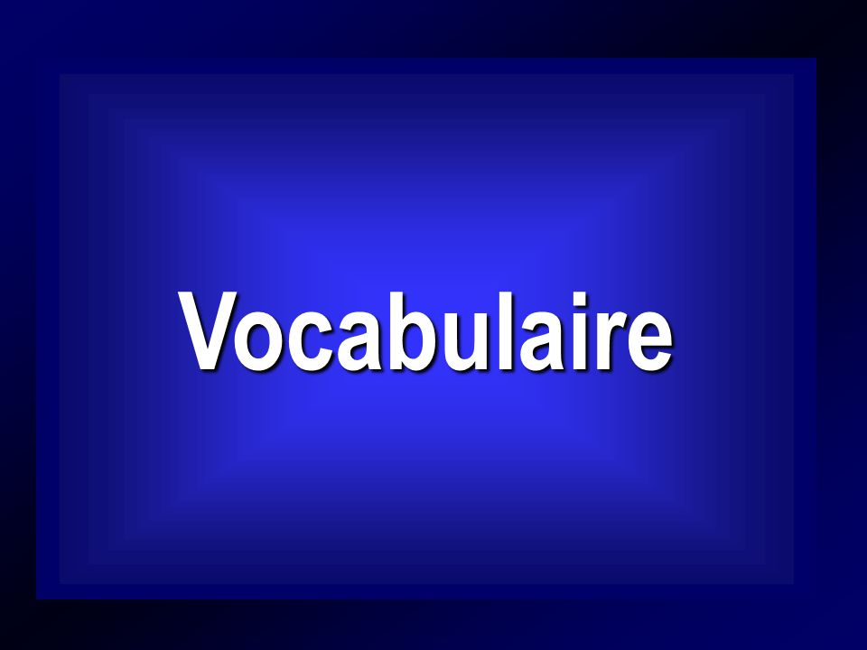 Answer… Cest le verbe faire au conditionnel passé à la forme ils
