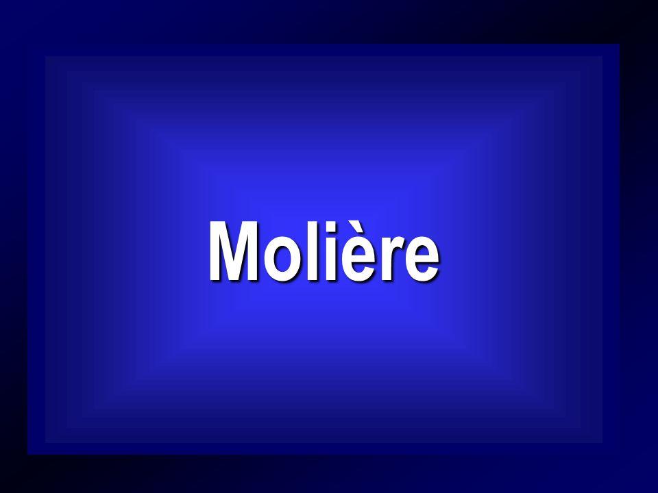 Cest un nom inventé par Moliere pour designer un grand dignitaire turc (pseudo nom de M Jourdain!) Answer…