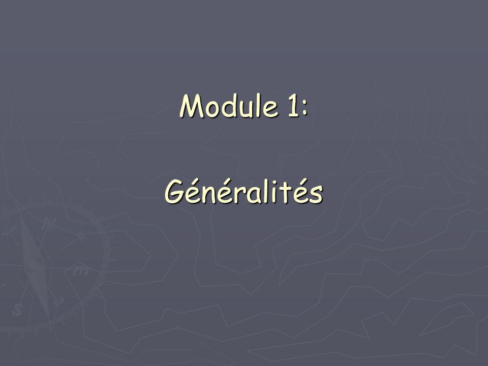 Les différents types donduleurs Les différents types donduleurs Onduleur modulaire Un onduleur par module.