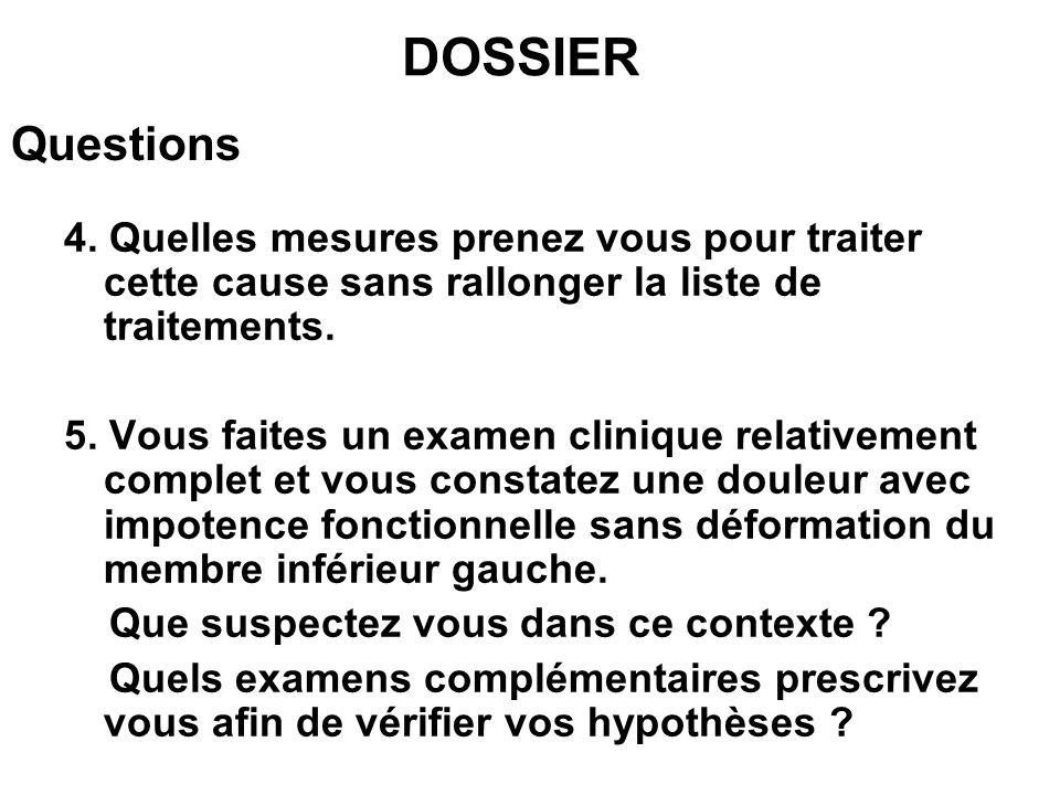 Questions 6.