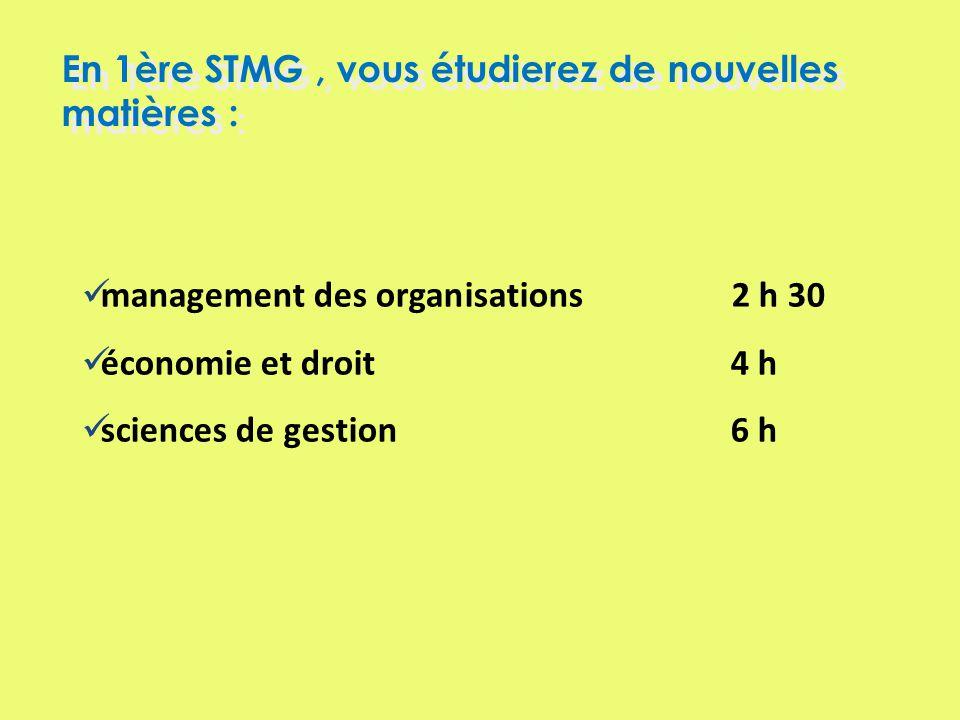 Thème 3 : Mercatique et société Question 9 : La mercatique peut-elle être éthique .