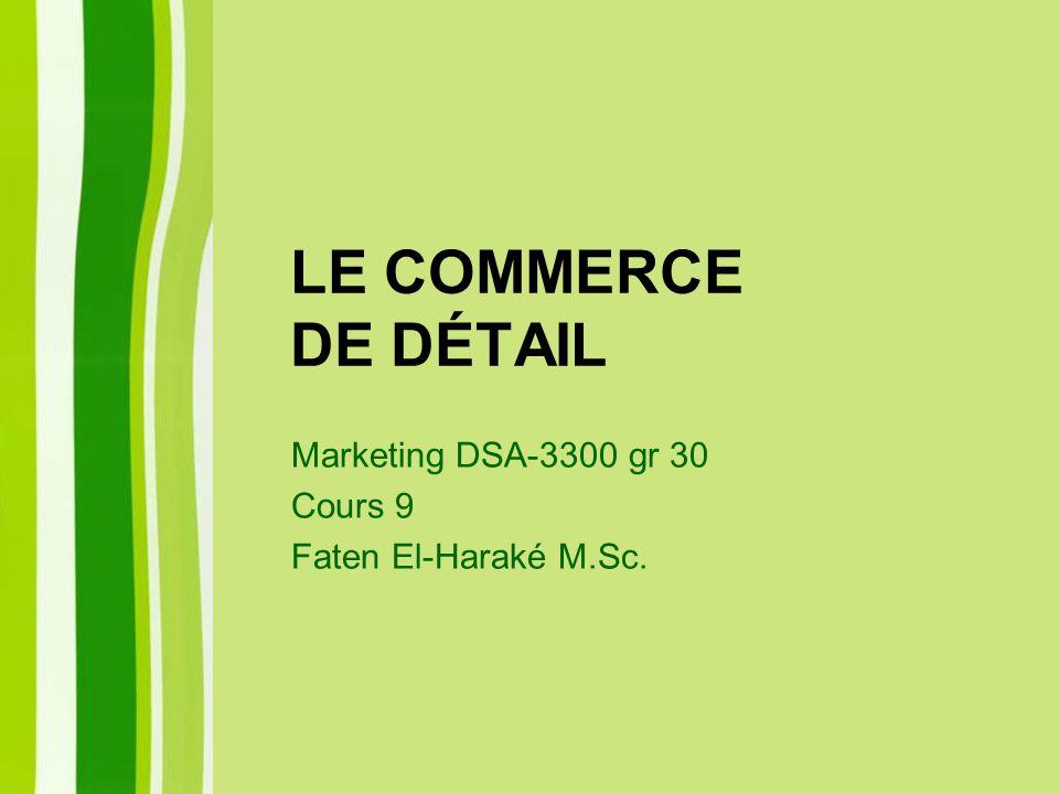 12 RAPPELRAPPEL MARKETING MIX, 5P Marketing Mix Produit Prix Place (distribution) Promotion (communication) Personnel (Marché Cible)