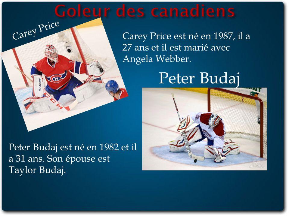 Les canadiens ont gagné en tout 24 coupes Stanley. Les coupes Stanley du Canadien.