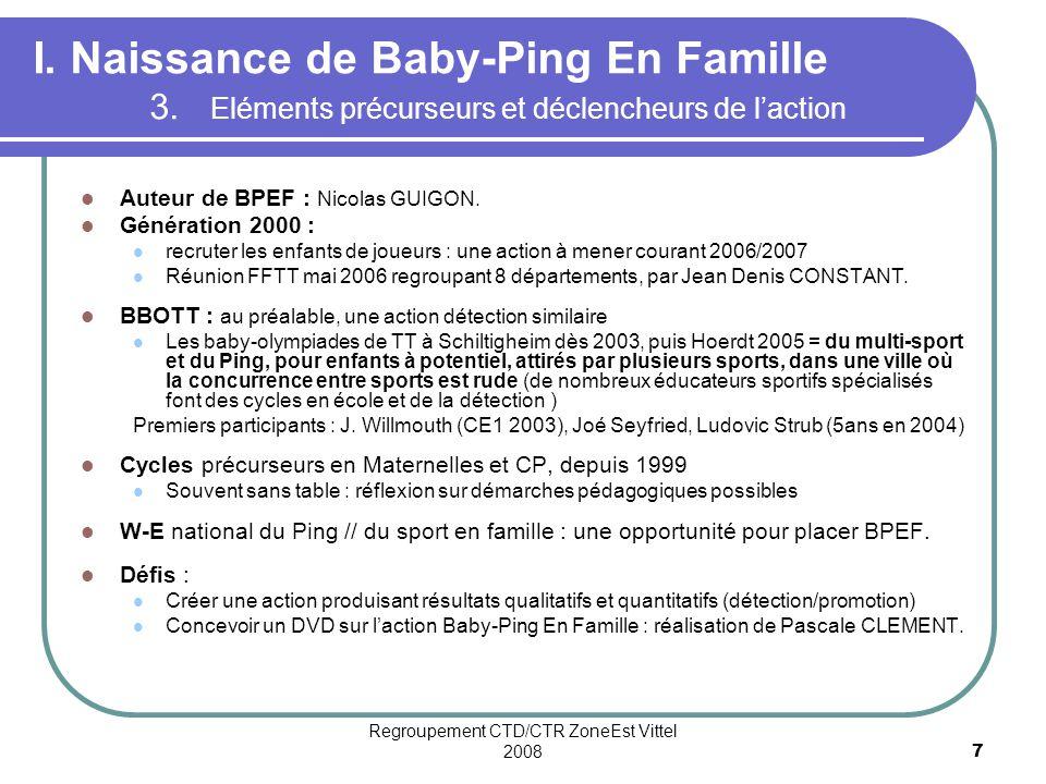 Regroupement CTD/CTR ZoneEst Vittel 200818 V.