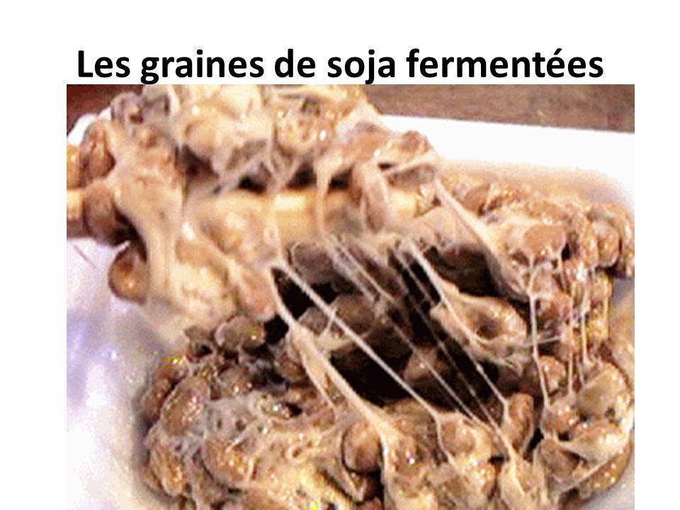 En Asie - Les tarentules frites $30-100 /bol