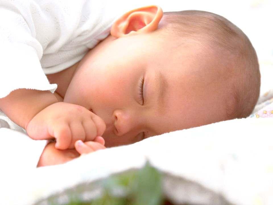 Le temps sest écoulé en milieu protecteur Bien des jours sont passés mais sans amour de mère Toujours petit bébé jattends le bienfaiteur Sa venue, en projet, ne sera pas chimère