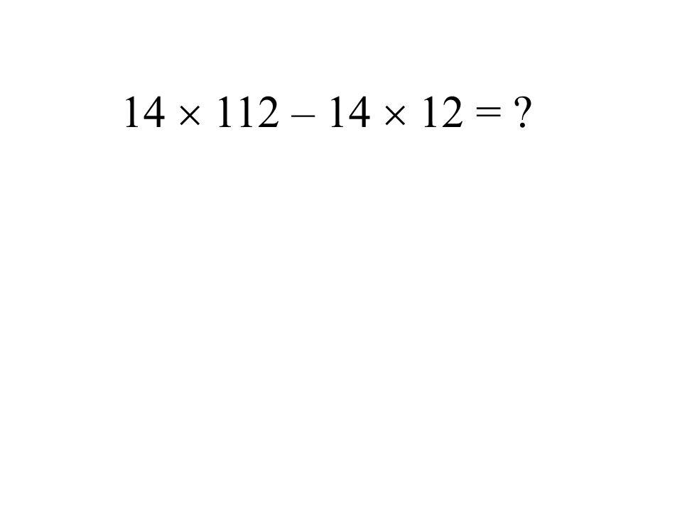 3,4 13 – 3,4 3 =
