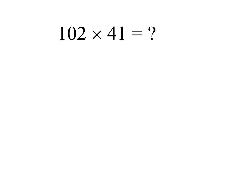 11 34 =