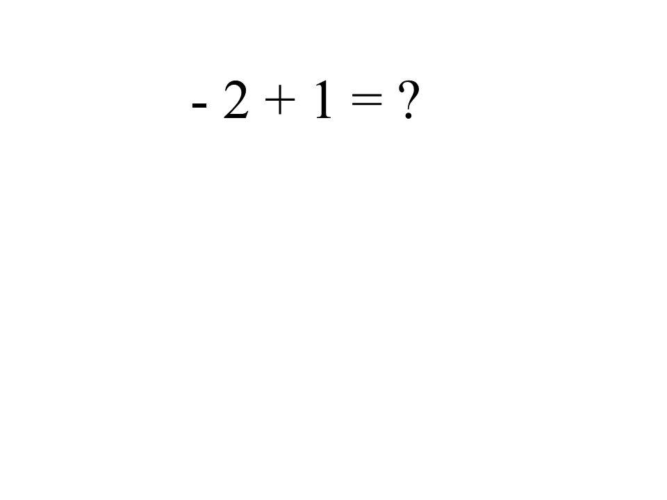 9 - (- 3) =