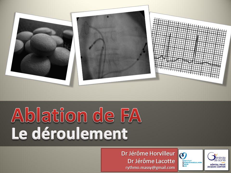Dr Jérôme Horvilleur Dr Jérôme Lacotte rythmo.massy@gmail.com