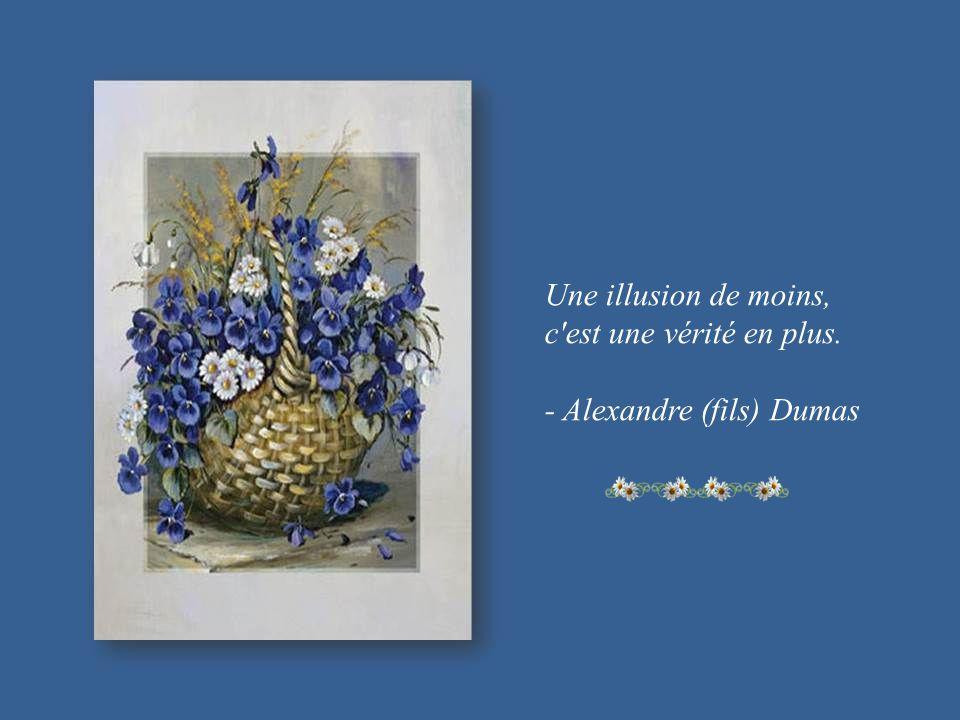 Images et citations prises sur le Net - Création Lise Breton-Bérubé - Date 2014 - Mes diaporamas sont hébergés sur le site de: www.jackydubearn.fr ainsi que sur le site de: www.chezjoeline.com