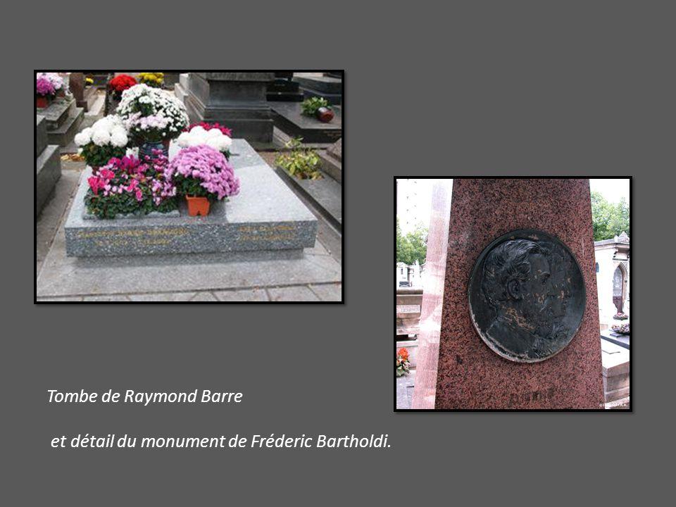 Claude SautetPaul Belmondo (sculpteur)
