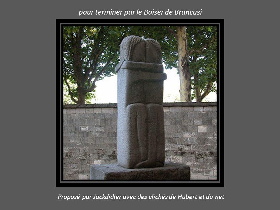 Jacques Becker Au détour des allées, les tombes de : Georges Auric Jacques Capelovici Alex Métayer Mireille Sainte Beuve et bien dautres.