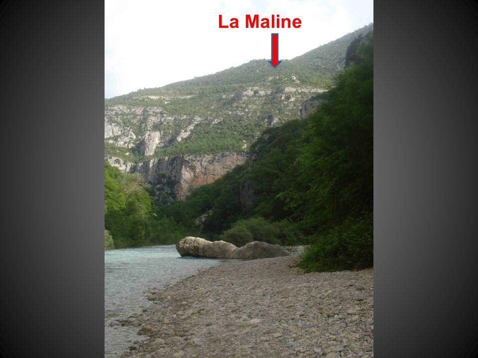 La Maline