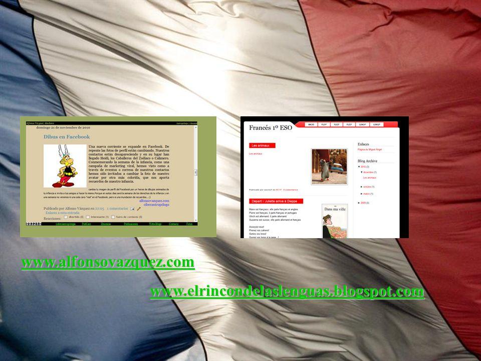 www.alfonsovazquez.com www.elrincondelaslenguas.blogspot.com www.elrincondelaslenguas.blogspot.comwww.elrincondelaslenguas.blogspot.com