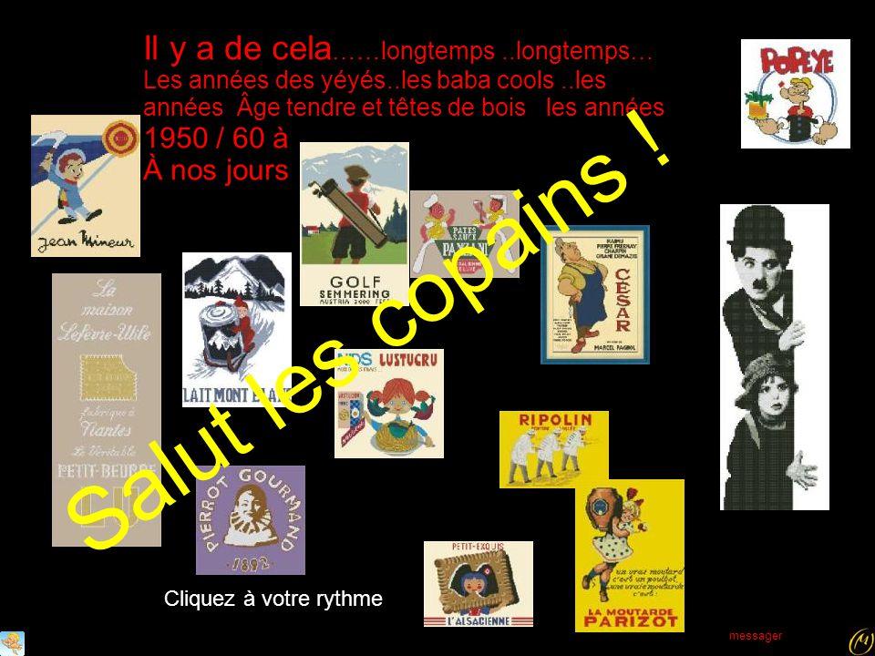 Les blagues Carambar Les blagues Carambar et Malabar ont été inventé pour que les enfants de la France entière envoient des histoires drôles ou des devinettes de leur invention.