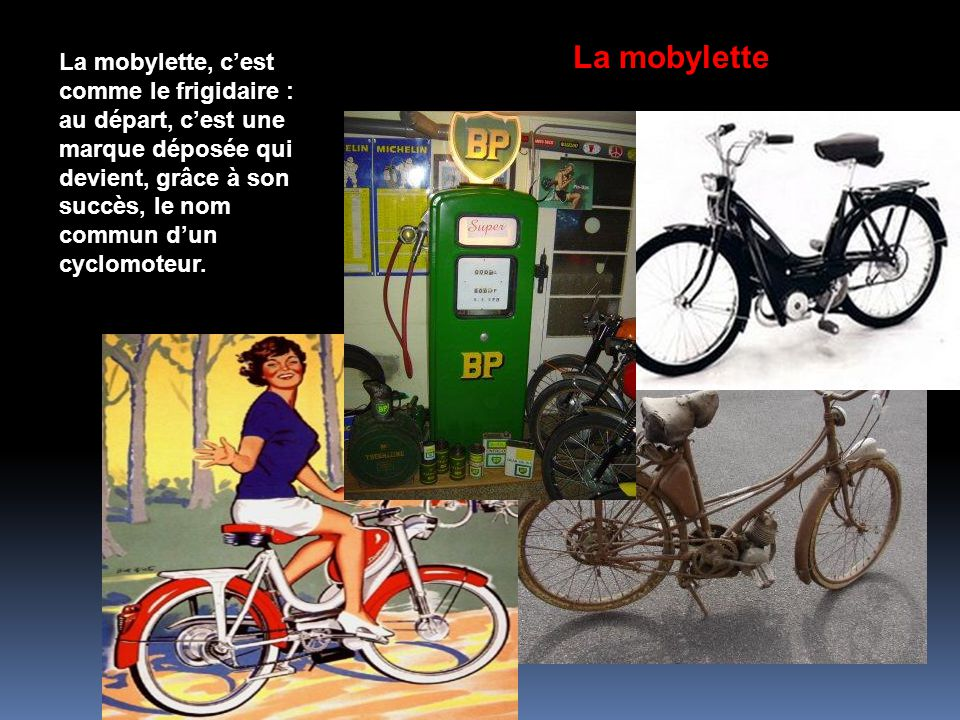 Affiches scolaire