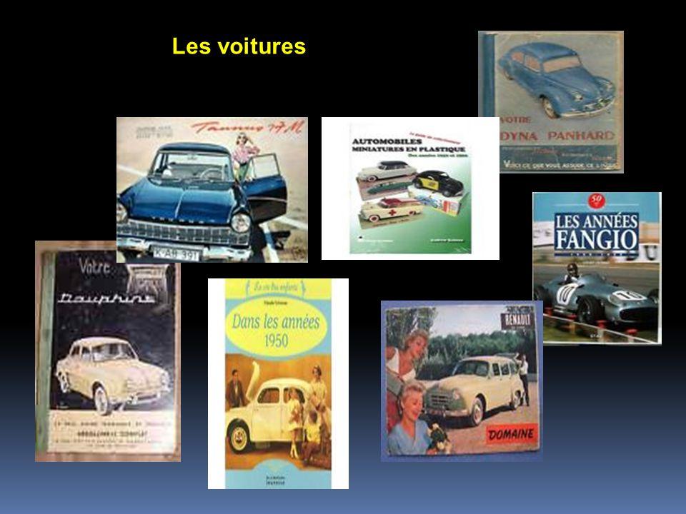 La modernisation de la France Le concorde est né de la collaboration entre les Etats Français et Britanniques et leurs entreprises aéronautiques. Cest