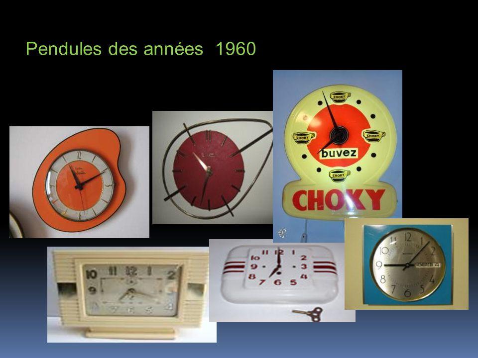 Paquebot « France » 1962