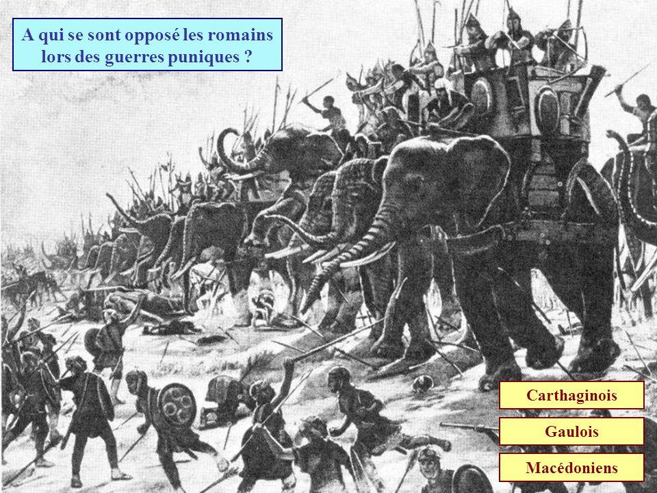 Quel était le port antique de Rome ? Ostie Le Pirée Rimini ?